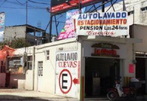 Foto de terreno habitacional en venta en Centro, San Martín Texmelucan, Puebla, 21515171,  no 01