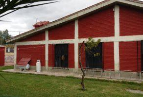 Foto de casa en venta en Santa María, Zumpango, México, 17088757,  no 01