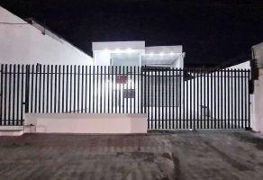 Foto de bodega en venta en Lázaro Cárdenas Ampliación, General Escobedo, Nuevo León, 21673563,  no 01