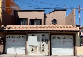 Foto de casa en venta en Los Santos, Tijuana, Baja California, 19791534,  no 01