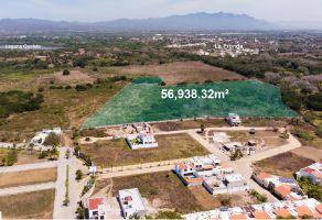 Foto de terreno habitacional en venta en Nuevo Vallarta, Bahía de Banderas, Nayarit, 9578858,  no 01