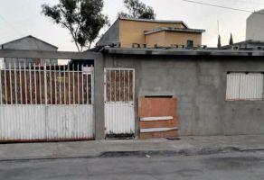 Foto de terreno habitacional en venta en Buena Vista, Tijuana, Baja California, 19713747,  no 01
