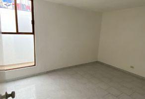 Foto de casa en venta en San Pablo de las Salinas, Tultitlán, México, 21642227,  no 01