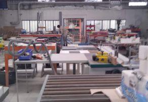 Foto de bodega en venta y renta en Industrial Vallejo, Azcapotzalco, DF / CDMX, 15745241,  no 01