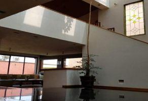 Foto de casa en condominio en venta en Ampliación Las Aguilas, Álvaro Obregón, DF / CDMX, 20190291,  no 01