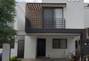 Foto de casa en renta en Apodaca Centro, Apodaca, Nuevo León, 20435893,  no 01