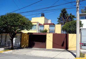 Foto de casa en renta en Ciudad Satélite, Naucalpan de Juárez, México, 15113182,  no 01