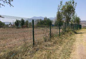 Foto de terreno habitacional en venta en San Marcos, San Marcos, Jalisco, 6217759,  no 01