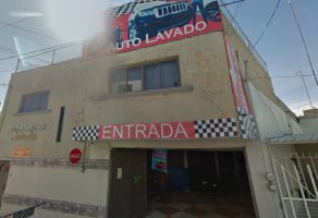 Foto de bodega en renta en Independencia, San Martín Texmelucan, Puebla, 17020183,  no 01