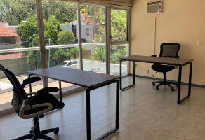 Foto de oficina en renta en Altamira, Zapopan, Jalisco, 14693577,  no 01