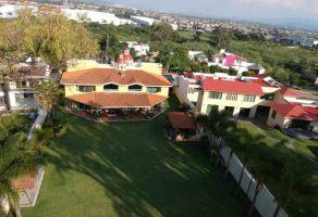 Foto de casa en venta en Club de Golf Atlas, El Salto, Jalisco, 5840146,  no 01