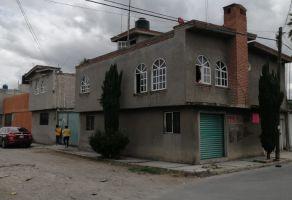 Foto de casa en venta en San Isidro, Valle de Chalco Solidaridad, México, 21628589,  no 01