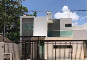 Foto de casa en renta en Maya, Mérida, Yucatán, 15508088,  no 01