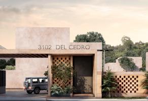 Foto de casa en venta en Zerezotla, San Pedro Cholula, Puebla, 17544679,  no 01