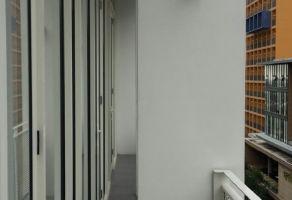 Foto de departamento en venta en Ladrillera, Monterrey, Nuevo León, 14981399,  no 01