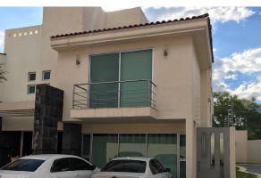 Foto de casa en venta en Campestre los Pinos, Zapopan, Jalisco, 6766127,  no 01