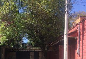 Foto de terreno habitacional en venta en San Angel Inn, Álvaro Obregón, DF / CDMX, 17362140,  no 01