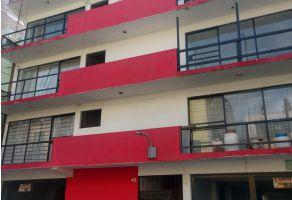 Foto de edificio en venta en Molino del Rey, Miguel Hidalgo, DF / CDMX, 22026132,  no 01
