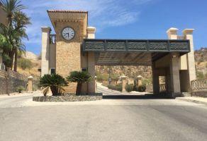 Foto de terreno habitacional en venta en La Jolla, Hermosillo, Sonora, 21978405,  no 01