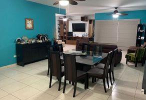 Foto de departamento en venta en Del Paseo Residencial, Monterrey, Nuevo León, 15014335,  no 01