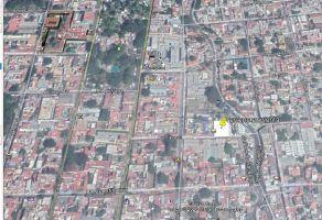 Foto de terreno comercial en venta en Oaxaca Centro, Oaxaca de Juárez, Oaxaca, 12656890,  no 01