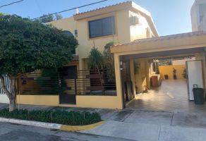 Foto de casa en venta en Sábalo Country Club, Mazatlán, Sinaloa, 19022055,  no 01