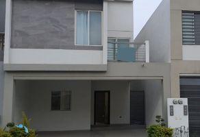 Foto de casa en venta en Puerta de Hierro Cumbres, Monterrey, Nuevo León, 14811751,  no 01