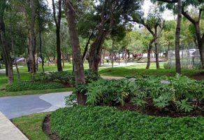 Foto de departamento en renta en Capultitlan, Gustavo A. Madero, DF / CDMX, 22155464,  no 01