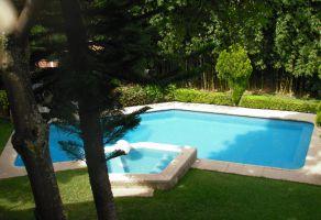 Foto de casa en venta en Burgos, Temixco, Morelos, 20786097,  no 01