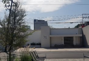 Foto de local en renta en Del Valle, San Pedro Garza García, Nuevo León, 15284097,  no 01