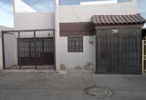 Foto de casa en venta en Libertad, Guadalajara, Jalisco, 10748431,  no 01