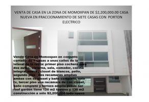 Foto de terreno habitacional en venta en San Andrés Cholula, San Andrés Cholula, Puebla, 15668646,  no 01