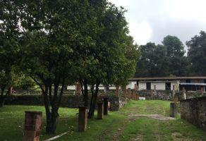 Foto de rancho en venta en Huitzilac, Huitzilac, Morelos, 18738916,  no 01