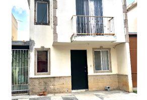 Foto de casa en venta en Montemorelos Centro, Montemorelos, Nuevo León, 18753859,  no 01