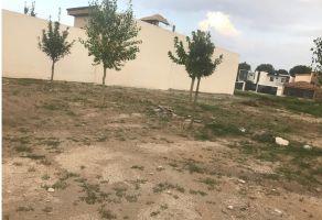Foto de terreno habitacional en venta en Loma Blanca, Saltillo, Coahuila de Zaragoza, 6927108,  no 01