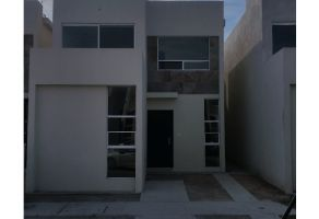 Foto de casa en venta en Quinta Colonial Apodaca 1 Sector, Apodaca, Nuevo León, 20532209,  no 01