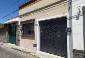 Foto de departamento en renta en Centro, San Juan del Río, Querétaro, 17251837,  no 01