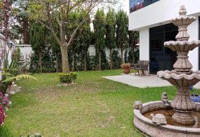 Foto de casa en venta en Lomas de Valle Escondido, Atizapán de Zaragoza, México, 15239676,  no 01