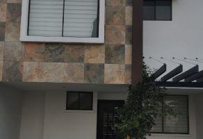 Foto de casa en renta en Cholula, San Pedro Cholula, Puebla, 12333840,  no 01