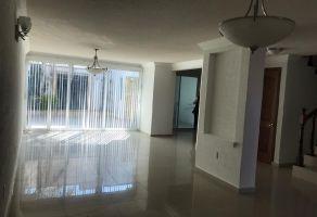 Foto de casa en venta en Milenio III Fase B Sección 11, Querétaro, Querétaro, 7297889,  no 01