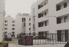 Foto de departamento en renta en El Rosario, Coyoacán, Distrito Federal, 6833983,  no 01