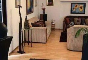 Foto de casa en condominio en venta en Arenal Tepepan, Tlalpan, Distrito Federal, 6616641,  no 01