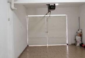 Foto de casa en venta en Residencial Zacatenco, Gustavo A. Madero, DF / CDMX, 18667032,  no 01