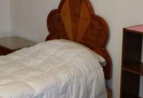 Foto de cuarto en renta en Copilco El Bajo, Coyoacán, DF / CDMX, 7533185,  no 01