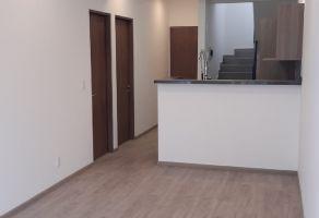 Foto de departamento en venta en Álamos, Benito Juárez, DF / CDMX, 17784636,  no 01