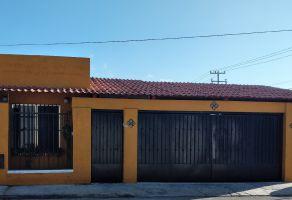 Foto de casa en venta en Las Américas Mérida, Mérida, Yucatán, 17155654,  no 01