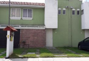 Foto de casa en venta en Armando Neyra Chavez, Toluca, México, 15769190,  no 01