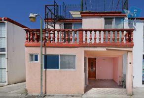 Foto de casa en venta en Jardines del Sur, Xochimilco, DF / CDMX, 18884924,  no 01