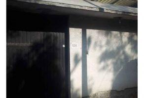 Foto de casa en venta en Unidad Cuitlahuac, Azcapotzalco, DF / CDMX, 21597844,  no 01