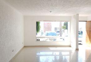 Foto de casa en renta en El Campanario, Querétaro, Querétaro, 17176723,  no 01